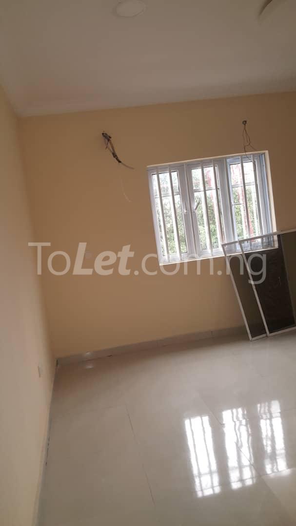 2 bedroom Flat / Apartment for rent Thera annex estate. Sangotedo Ajah Lagos - 4