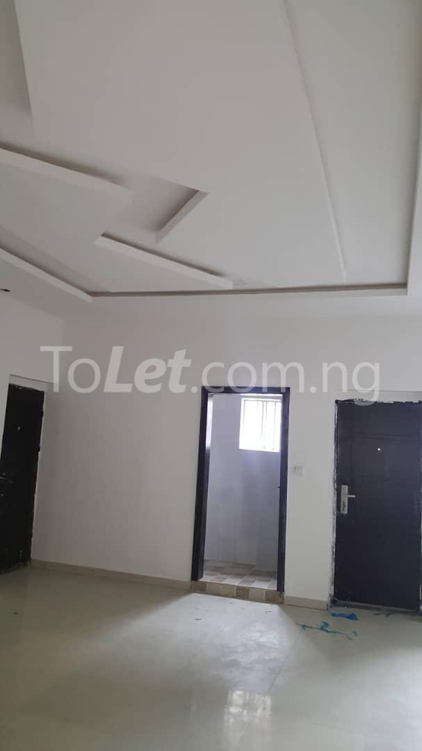 2 bedroom Flat / Apartment for rent Thera annex estate. Sangotedo Ajah Lagos - 6