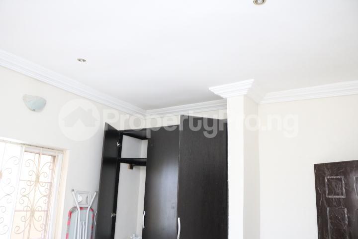 3 bedroom Flat / Apartment for rent Thera Annex Estate Ajah Lagos - 30