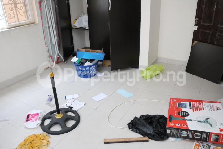 3 bedroom Flat / Apartment for rent Thera Annex Estate Ajah Lagos - 29