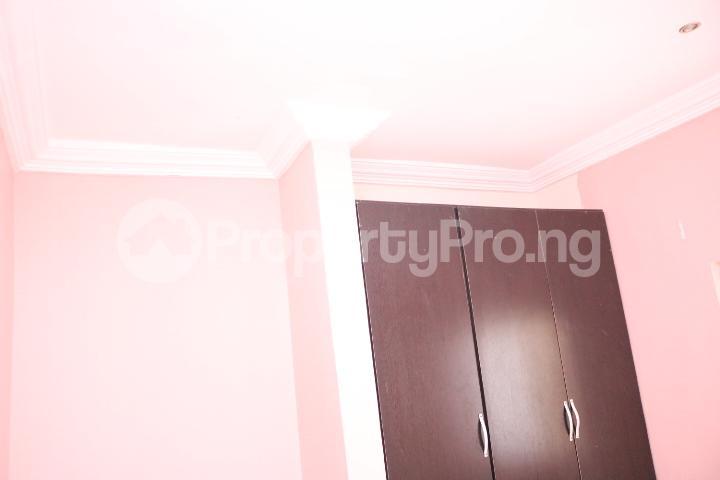 3 bedroom Flat / Apartment for rent Thera Annex Estate Ajah Lagos - 24