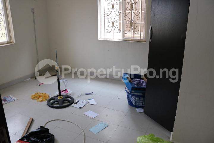 3 bedroom Flat / Apartment for rent Thera Annex Estate Ajah Lagos - 31