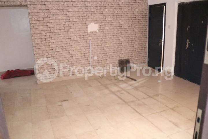 3 bedroom Flat / Apartment for rent Thera Annex Estate Ajah Lagos - 9