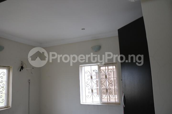 3 bedroom Flat / Apartment for rent Thera Annex Estate Ajah Lagos - 32
