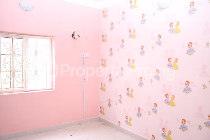 3 bedroom Flat / Apartment for rent Thera Annex Estate Ajah Lagos - 26
