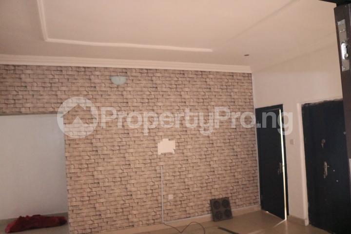 3 bedroom Flat / Apartment for rent Thera Annex Estate Ajah Lagos - 10