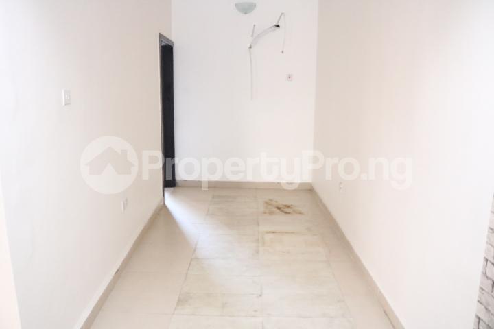 3 bedroom Flat / Apartment for rent Thera Annex Estate Ajah Lagos - 11