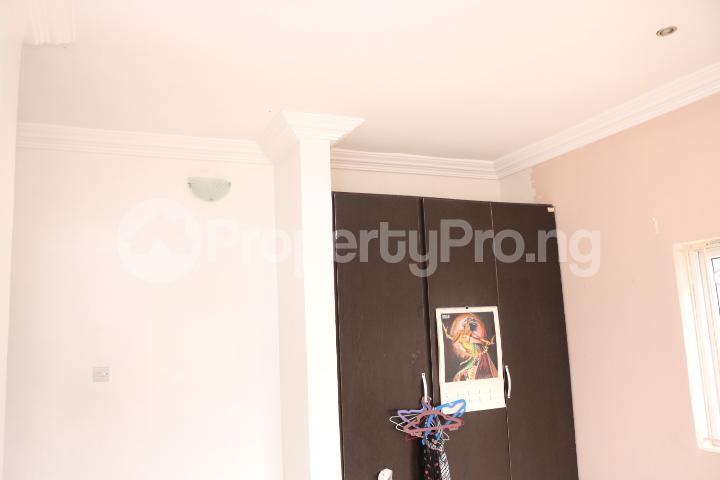 3 bedroom Flat / Apartment for rent Thera Annex Estate Ajah Lagos - 20
