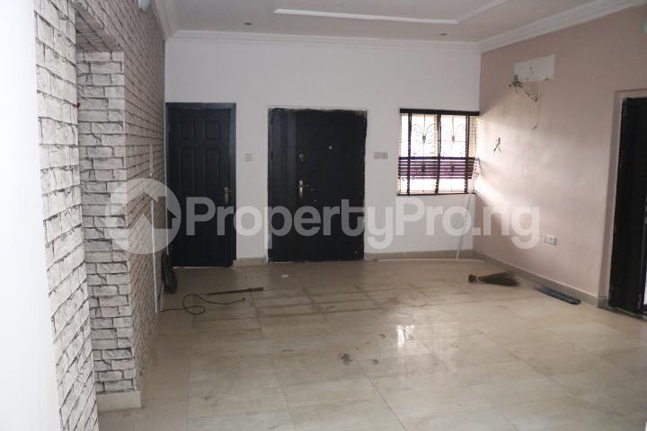 3 bedroom Flat / Apartment for rent Thera Annex Estate Ajah Lagos - 7