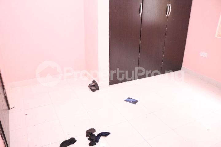 3 bedroom Flat / Apartment for rent Thera Annex Estate Ajah Lagos - 23