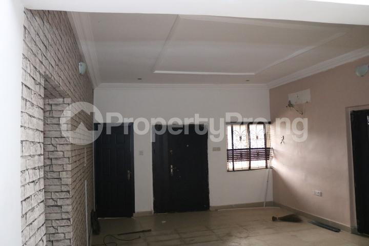 3 bedroom Flat / Apartment for rent Thera Annex Estate Ajah Lagos - 8