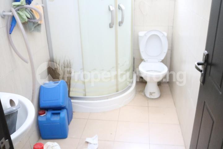 3 bedroom Flat / Apartment for rent Thera Annex Estate Ajah Lagos - 27