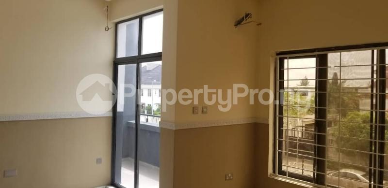 4 bedroom Terraced Duplex House for sale off Alexander, Old Ikoyi Ikoyi Lagos - 23