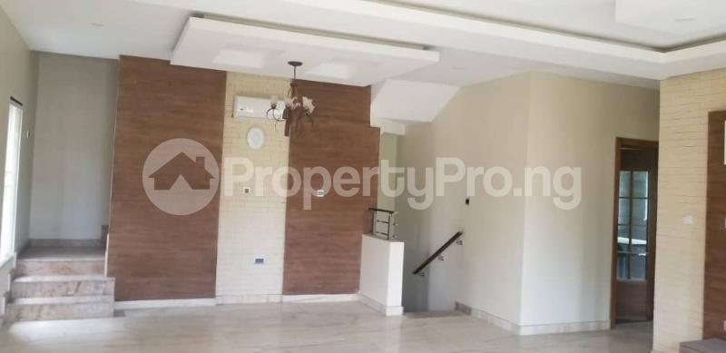 4 bedroom Terraced Duplex House for sale off Alexander, Old Ikoyi Ikoyi Lagos - 20