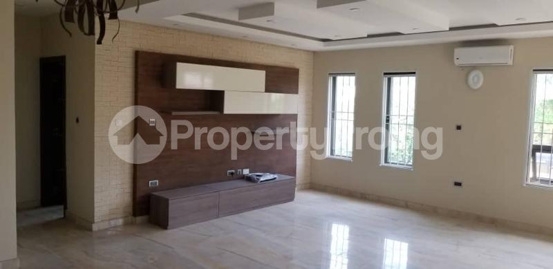 4 bedroom Terraced Duplex House for sale off Alexander, Old Ikoyi Ikoyi Lagos - 19