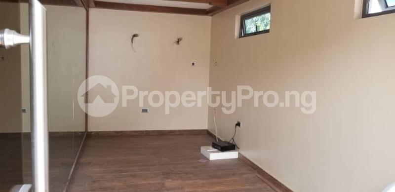 4 bedroom Terraced Duplex House for sale off Alexander, Old Ikoyi Ikoyi Lagos - 9