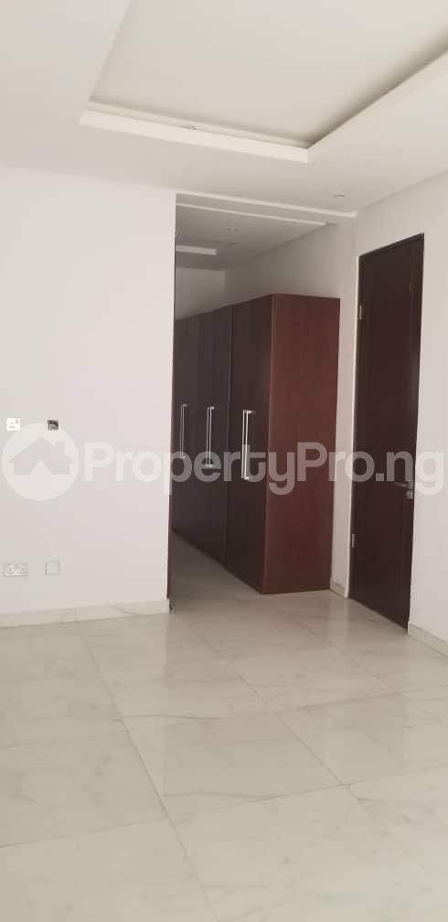 4 bedroom Terraced Duplex House for sale off Alexander, Old Ikoyi Ikoyi Lagos - 7