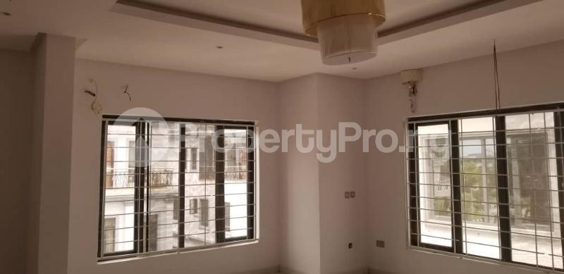 4 bedroom Terraced Duplex House for sale off Alexander, Old Ikoyi Ikoyi Lagos - 6