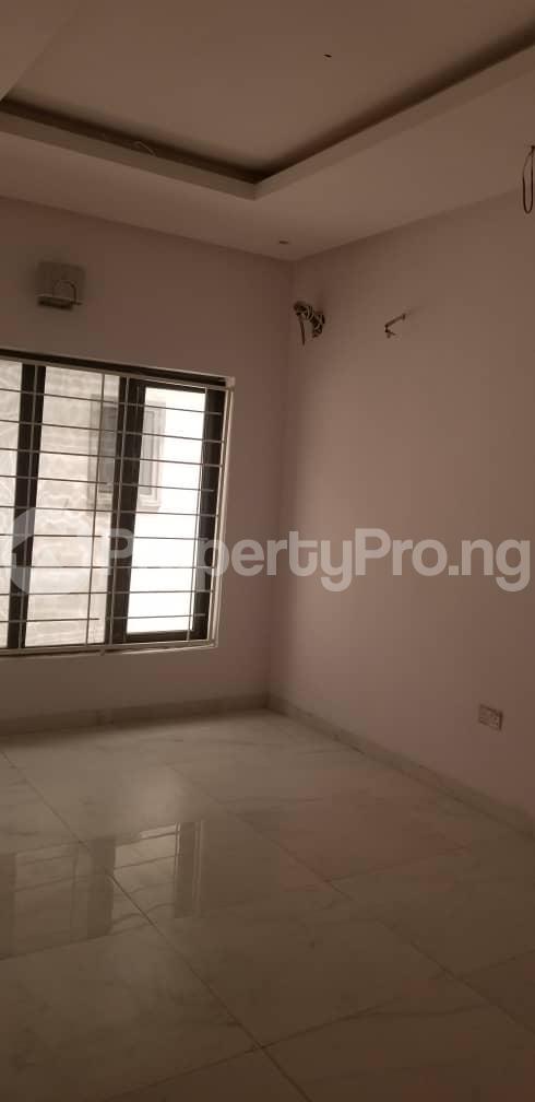 4 bedroom Terraced Duplex House for sale off Alexander, Old Ikoyi Ikoyi Lagos - 15