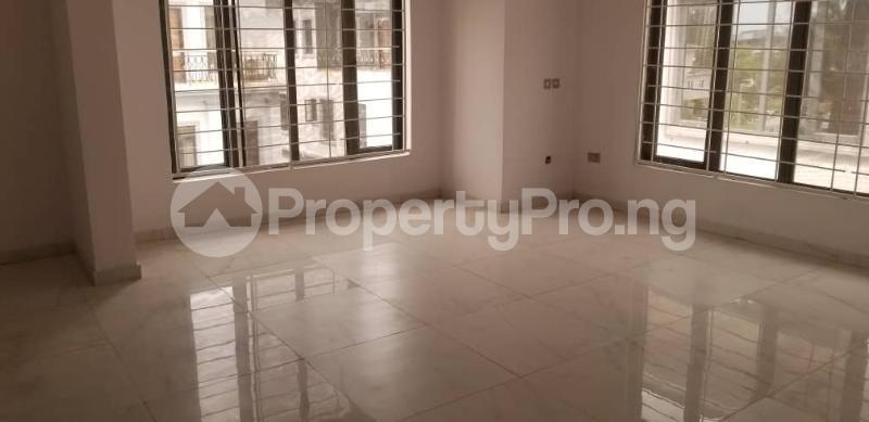 4 bedroom Terraced Duplex House for sale off Alexander, Old Ikoyi Ikoyi Lagos - 22
