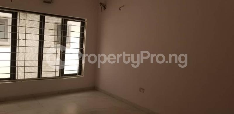 4 bedroom Terraced Duplex House for sale off Alexander, Old Ikoyi Ikoyi Lagos - 12