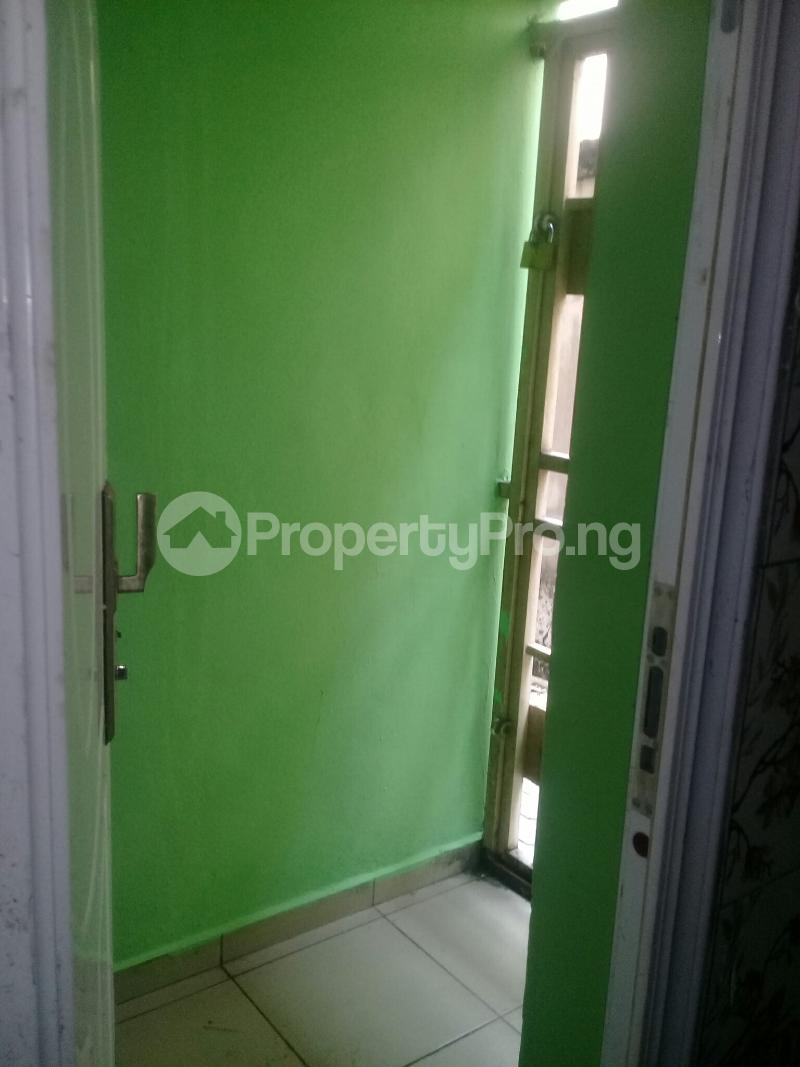 2 bedroom Flat / Apartment for rent Mini Orlu, Off Ada George Road Obia-Akpor Port Harcourt Rivers - 13