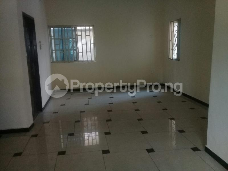 2 bedroom Flat / Apartment for rent Mini Orlu, Off Ada George Road Obia-Akpor Port Harcourt Rivers - 15