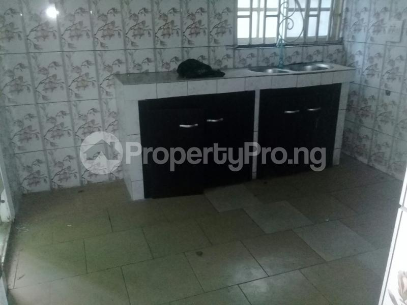 2 bedroom Flat / Apartment for rent Mini Orlu, Off Ada George Road Obia-Akpor Port Harcourt Rivers - 9