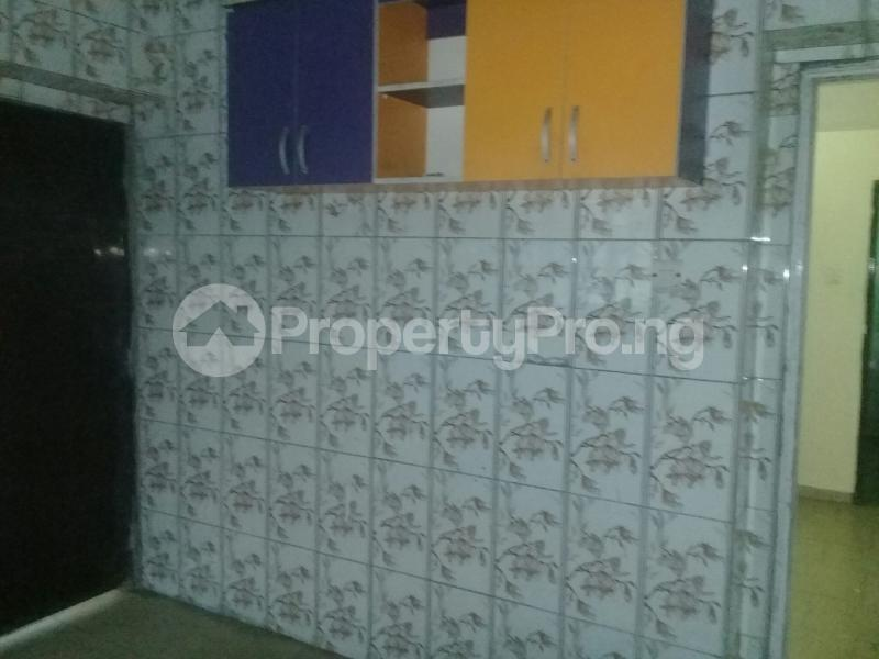 2 bedroom Flat / Apartment for rent Mini Orlu, Off Ada George Road Obia-Akpor Port Harcourt Rivers - 10