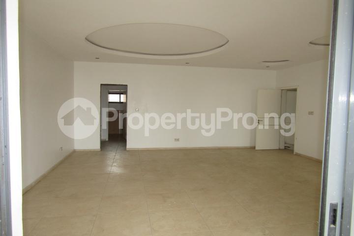 5 bedroom Terraced Duplex House for sale Lekki Phase 1 Lekki Lagos - 25