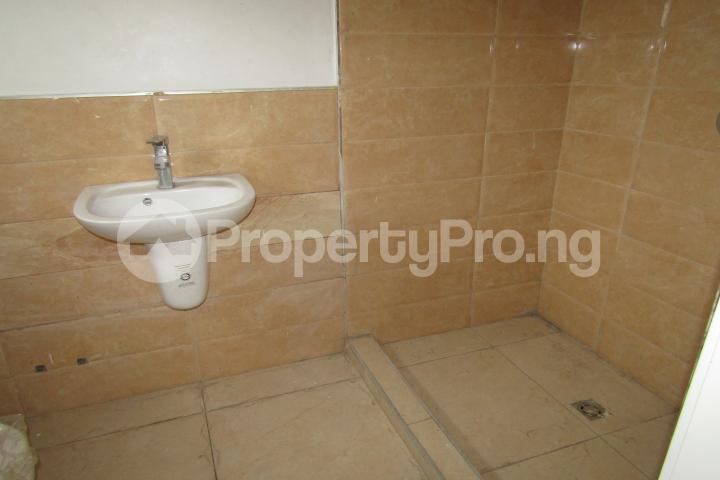 5 bedroom Terraced Duplex House for sale Lekki Phase 1 Lekki Lagos - 17