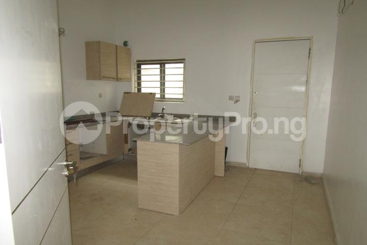 5 bedroom Terraced Duplex House for sale Lekki Phase 1 Lekki Lagos - 6