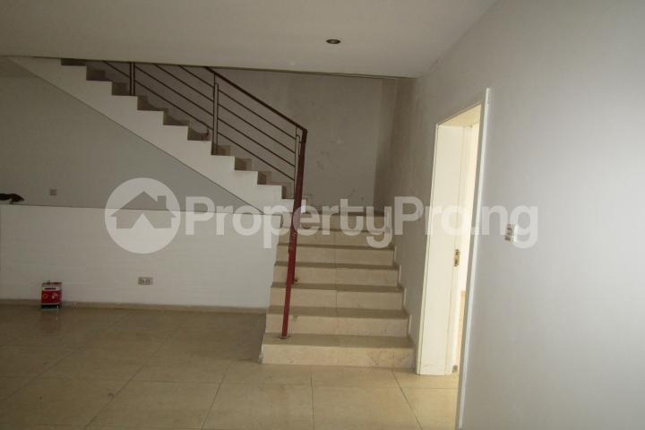 5 bedroom Terraced Duplex House for sale Lekki Phase 1 Lekki Lagos - 23