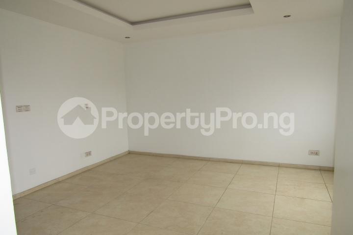 5 bedroom Terraced Duplex House for sale Lekki Phase 1 Lekki Lagos - 20