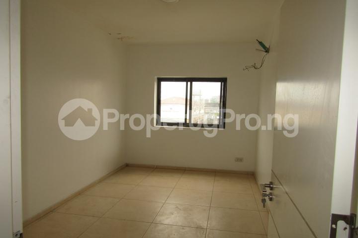 5 bedroom Terraced Duplex House for sale Lekki Phase 1 Lekki Lagos - 34