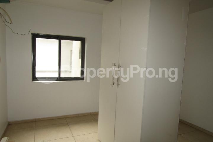 5 bedroom Terraced Duplex House for sale Lekki Phase 1 Lekki Lagos - 13