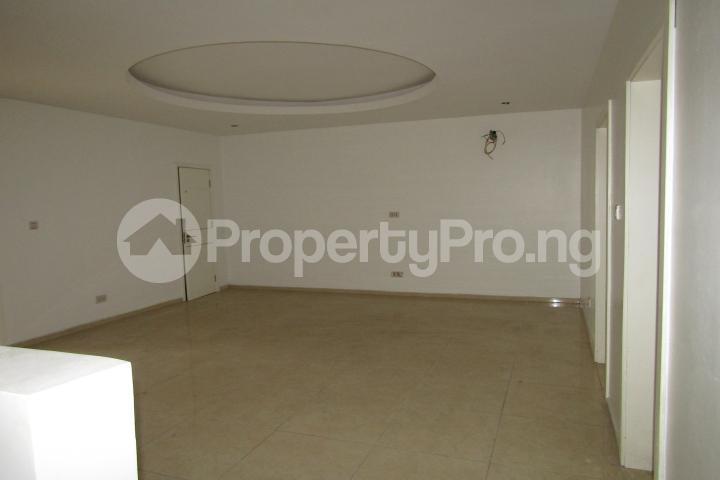 5 bedroom Terraced Duplex House for sale Lekki Phase 1 Lekki Lagos - 11