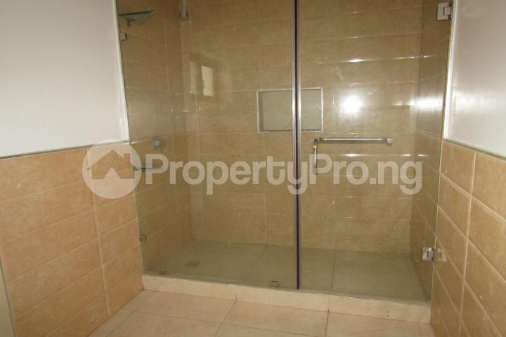 5 bedroom Terraced Duplex House for sale Lekki Phase 1 Lekki Lagos - 30