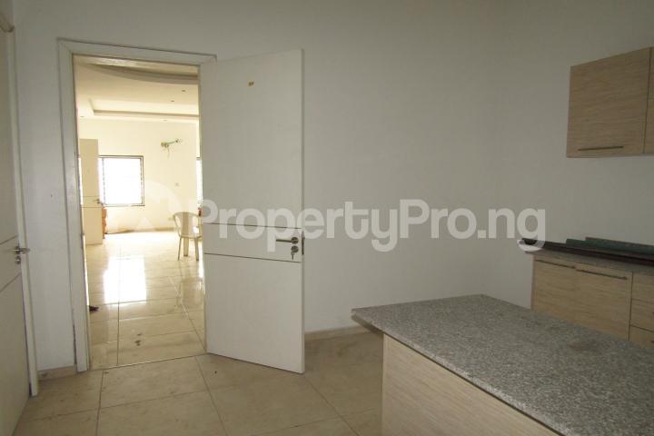 5 bedroom Terraced Duplex House for sale Lekki Phase 1 Lekki Lagos - 8