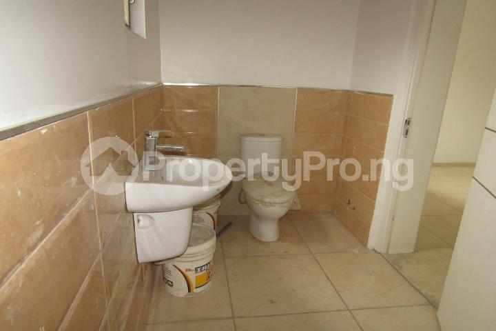 5 bedroom Terraced Duplex House for sale Lekki Phase 1 Lekki Lagos - 37
