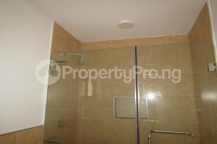 5 bedroom Terraced Duplex House for sale Lekki Phase 1 Lekki Lagos - 31