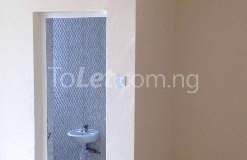Office Space Commercial Property for sale Abeokuta South, Ogun Abeokuta Ogun - 7