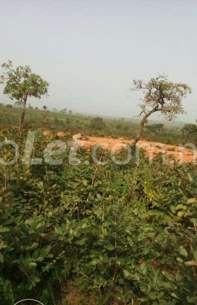 Land for sale kaduna South, Kaduna, Kaduna Kaduna South Kaduna - 0