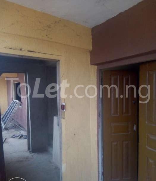 3 bedroom Flat / Apartment for rent oke oniti area Osogbo Osun - 6