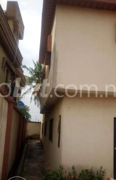5 bedroom House for sale - Ejigbo Ejigbo Lagos - 5
