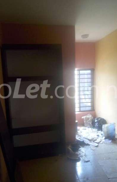 House for rent Enugu North, Enugu, Enugu Enugu Enugu - 4