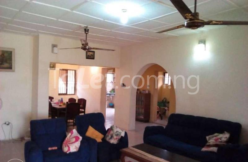 5 bedroom Self Contain Flat / Apartment for sale Ibadan North, Ibadan, Oyo Akobo Ibadan Oyo - 7