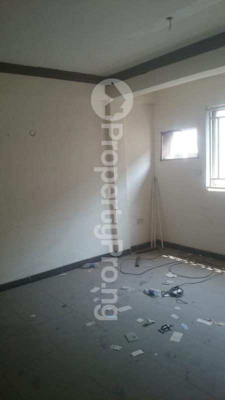 6 bedroom Office Space Commercial Property for rent Opebi  Opebi Ikeja Lagos - 2