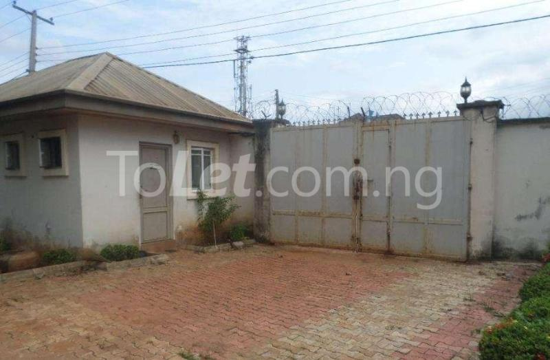 3 bedroom House for rent Asaba, Oshimili South, Delta Oshimili Delta - 7