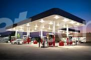 Commercial Property for sale On Post Office Road Mushin Mushin Mushin Lagos - 0